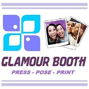 Glamour Event Services | Atlanta, GA | Photo Booth Rental | Photo #1