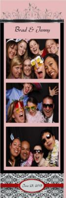 Glamour Event Services | Atlanta, GA | Photo Booth Rental | Photo #11