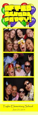 Glamour Event Services | Atlanta, GA | Photo Booth Rental | Photo #21