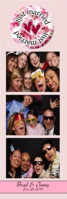 Glamour Event Services | Atlanta, GA | Photo Booth Rental | Photo #17