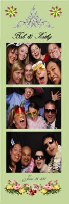 Glamour Event Services | Atlanta, GA | Photo Booth Rental | Photo #12