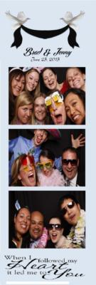 Glamour Event Services | Atlanta, GA | Photo Booth Rental | Photo #14