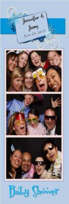 Glamour Event Services | Atlanta, GA | Photo Booth Rental | Photo #24