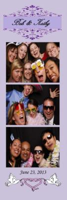 Glamour Event Services | Atlanta, GA | Photo Booth Rental | Photo #9