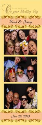 Glamour Event Services | Atlanta, GA | Photo Booth Rental | Photo #19