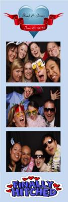 Glamour Event Services | Atlanta, GA | Photo Booth Rental | Photo #16