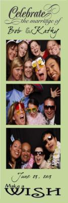 Glamour Event Services | Atlanta, GA | Photo Booth Rental | Photo #13