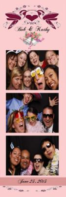 Glamour Event Services | Atlanta, GA | Photo Booth Rental | Photo #10