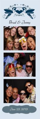 Glamour Event Services | Atlanta, GA | Photo Booth Rental | Photo #15