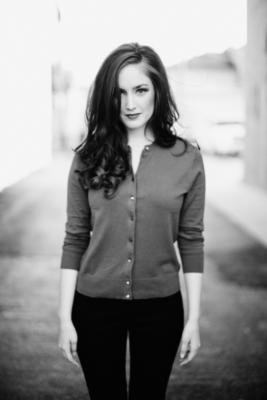 Lauren Slater | McKinney, TX | Pop Singer | Photo #1