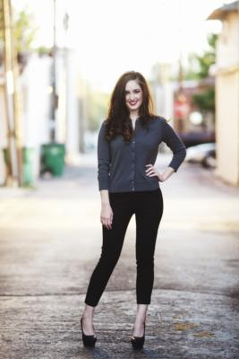Lauren Slater | McKinney, TX | Pop Singer | Photo #2