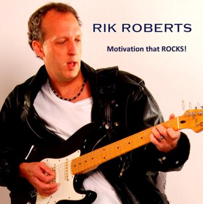 Rik Roberts :: Clean Comedy & Creative Keynotes! | Phoenix, AZ | Clean Comedian | Photo #6