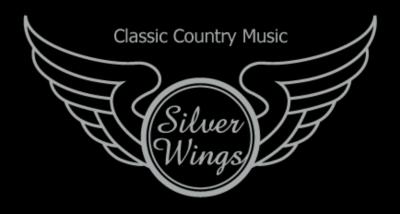 Silverwings | Durham, NC | Country Band | Photo #2