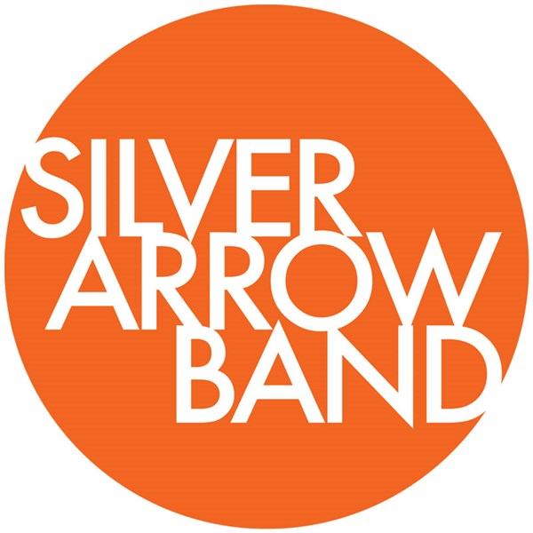 Silver Arrow Band - Cover Band - New York City, NY