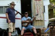 Bob Thomason | Sautee Nacoochee, GA | Acoustic Guitar | Photo #2