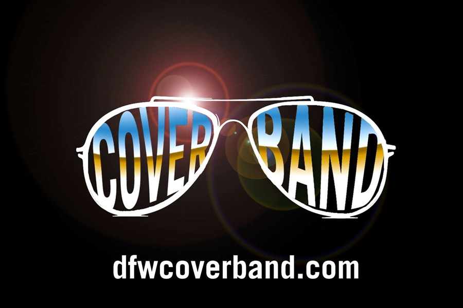 Coverband - Classic Rock Band - Dallas, TX