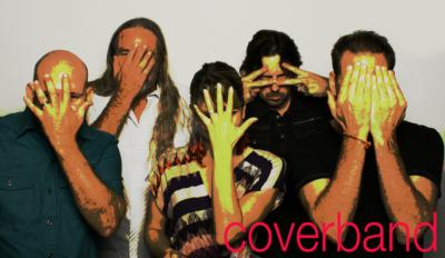 Coverband | Dallas, TX | Cover Band | Photo #1