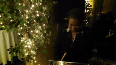 Ultimate Steel Band | Miramar, FL | Steel Drum | Photo #3
