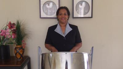 Ultimate Steel Band | Miramar, FL | Steel Drum | Photo #1