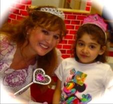 Kids Party Pals and Singing Telegrams | Fort Myers, FL | Costumed Character | Photo #19