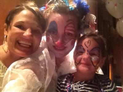 Kids Party Pals and Singing Telegrams | Fort Myers, FL | Costumed Character | Photo #10