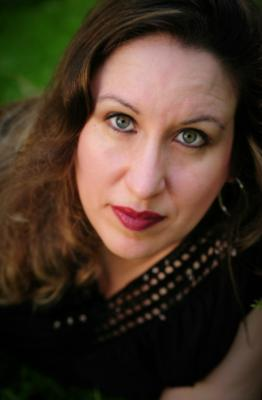 Jennifer Hosmer, Soprano | Arlington, VA | Classical Singer | Photo #5
