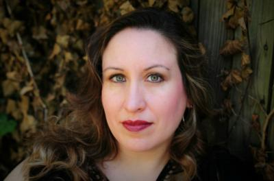 Jennifer Hosmer, Soprano | Arlington, VA | Classical Singer | Photo #1
