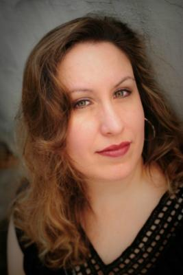 Jennifer Hosmer, Soprano | Arlington, VA | Classical Singer | Photo #4