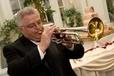 Capital Brass! / SNAP! | Albany, NY | Brass Band | Photo #3