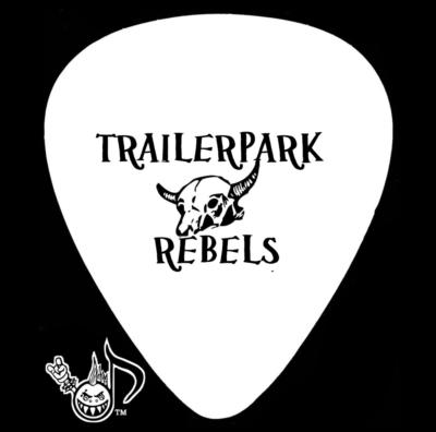 Trailerpark Rebels | Payson, UT | Country Band | Photo #7
