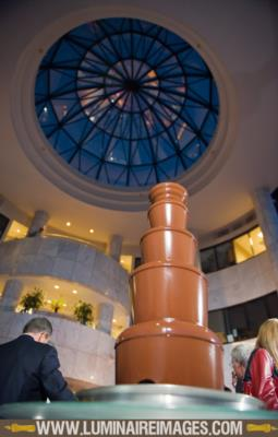 Custom Party Bars & Chocolate Fountain Pros | Torrance, CA | Bartender | Photo #3