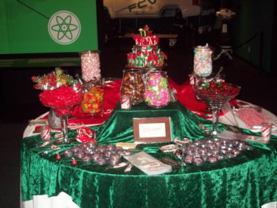 Custom Party Bars & Chocolate Fountain Pros | Torrance, CA | Bartender | Photo #15