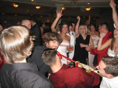 Esteem Orchestras, DJs & Ensembles | Freehold, NJ | Cover Band | Photo #4