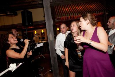 Esteem Orchestras, DJs & Ensembles | Freehold, NJ | Cover Band | Photo #8