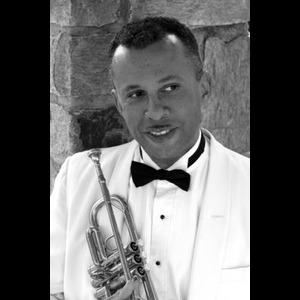 Tom Browne - Classical & Jazz Trumpet - Jazz Trumpet Player - Garner, NC