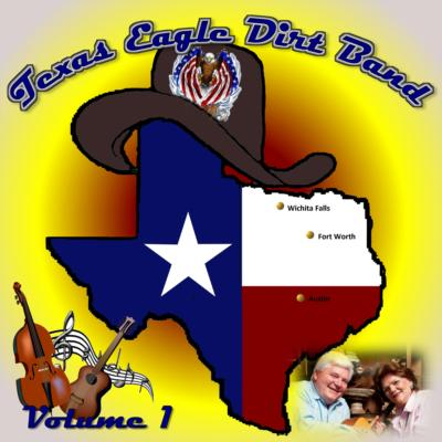 Texas Eagle Dirt Band | Joshua, TX | Acoustic Band | Photo #15