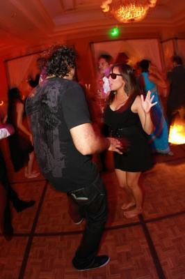 JDS Events | Los Angeles, CA | DJ | Photo #9