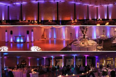 JDS Events | Los Angeles, CA | DJ | Photo #3