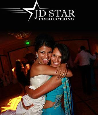 JDS Events | Los Angeles, CA | DJ | Photo #1