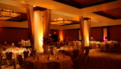 JDS Events | Los Angeles, CA | DJ | Photo #4