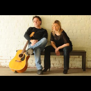 Massachusetts Acoustic Band | Dan & Dorette