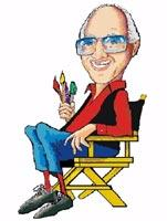 Caricatures By Tony 'dee' Digregorio | Fort Lauderdale, FL | Caricaturist | Photo #13