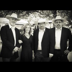Portland, OR Bluegrass Band | Rock Ridge Bluegrass Band