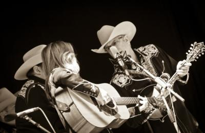 Rock Ridge Bluegrass Band | Chico, CA | Bluegrass Band | Photo #22