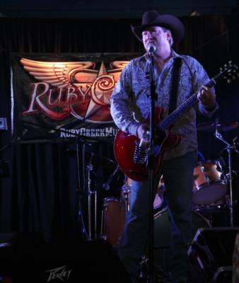 Ruby Creek  | Waco, TX | Country Band | Photo #3