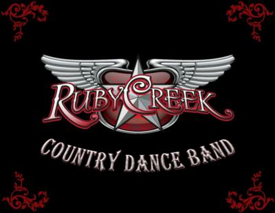 Ruby Creek  | Waco, TX | Country Band | Photo #5