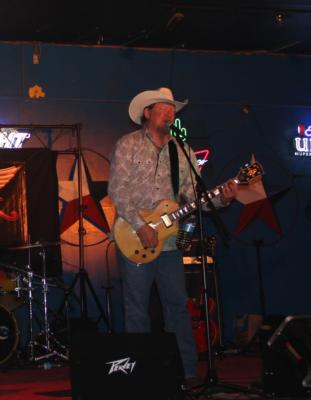 Ruby Creek  | Waco, TX | Country Band | Photo #1