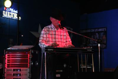 Ruby Creek  | Waco, TX | Country Band | Photo #7