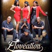 Eloveation - Cover Band - Greenwood, SC