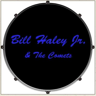 Bill Haley Jr. And The Comets | Pottstown, PA | 50s Band | Photo #20